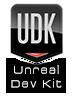 logo_UDK