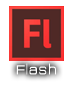 flashIcon