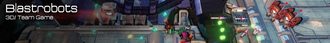 bannerBlastrobot